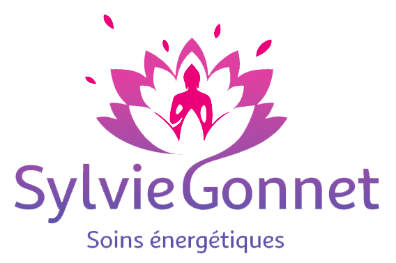 Sylvie Gonnet