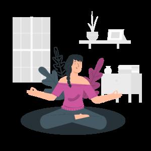 Massages et réflexologie plantaire